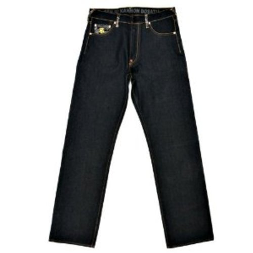 RMC Martin ksohoh Kannon Kuroi Bosatu Jahr der Ratte Exklusive Jeans redm9077