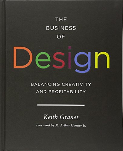 The Business of Design: Balancing Creativity and Profitability -