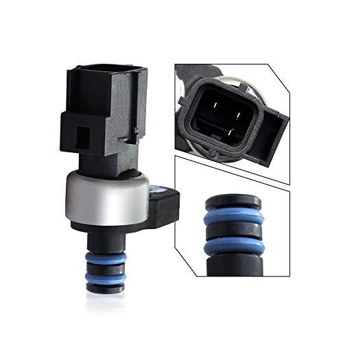 4799758 Transmission Governor Pressure Sensor Transducer for Chrysler Aspen Dodge Jeep 45RFE 545RFE 68RFE