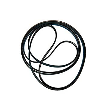 Amazon Com Exp444 Lg Dryer Maintenance Kit Include Drum Rollers