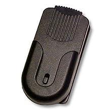 Ehoya WorldWide Golf RangeFinder GPS Belt Clip for Sky Golf SkyCaddie SGXw SGX SG SG5 SG4 SG3.5 SG2.5 LITE Garmin Approach G3 G4 G5 G6 Range Finder GPS by Ehoya WorldWide