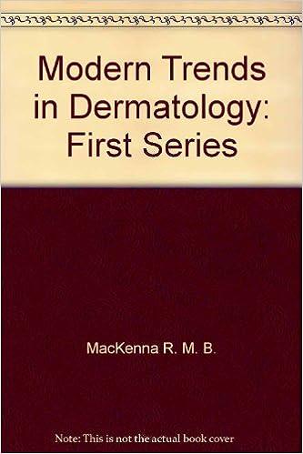 Dermatology | Best Sites To Download Epub Books