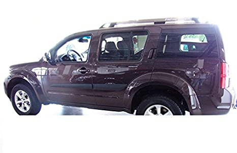 OPPL 1316 lado Protección para puerta con moldura Protección de rodapié: Amazon.es: Coche y moto