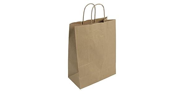 Amazon.com: Duro ID # 87124Missy Bolsa de compra 60 ...