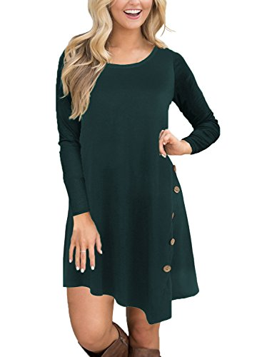holiday day dresses - 6