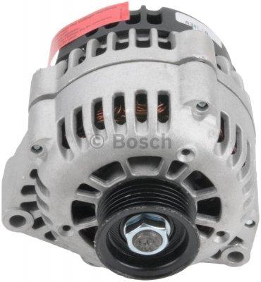 Bosch AL8771X Remanufactured ()