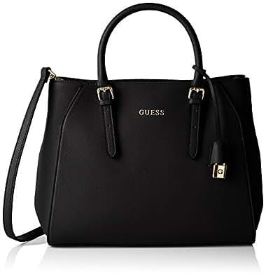 Guess HWSISS P6406 BLA bag black