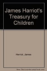James Harriot's Treasury for Children