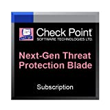 Check Point 730 Next Generation Threat Prevention Security Suite Blade Package and 3 Years Standard Support (No Hardware Incl.)