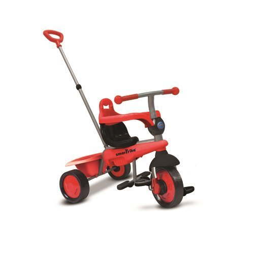 Price comparison product image New Smartrike 6090500 by Smart Trike