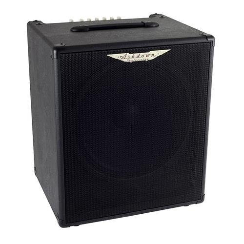 Ashdown AAA Five 15 UL · Bass Amp
