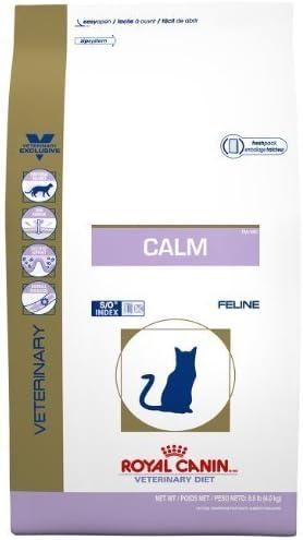 ROYAL CANIN Feline Calm Dry 8.8 lb by Royal Canin