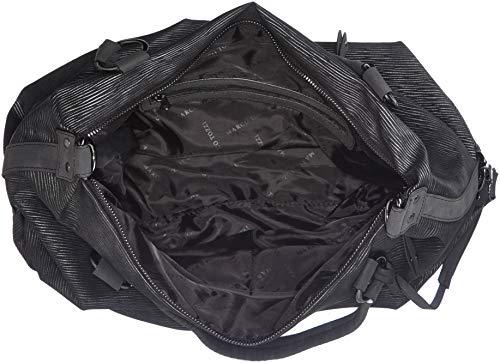 Sacs Tozzi Comb Épaule Portés Marco 61028 21 Noir black Utx7qvOqw