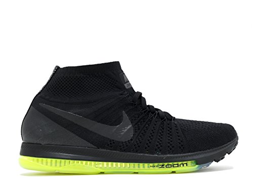 Nike Zoom All Out Flyknit 844134 001: Amazon.in: Shoes