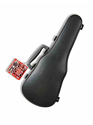"Forum Novelties Gangster Violin Case Handbag Prop (15"" Long)"