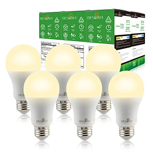 Coupons Led Light Bulbs in US - 5