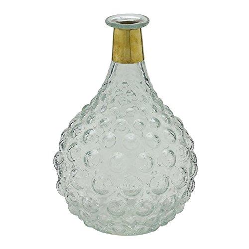 Vaso Decorativo 412-850028 7450009124734