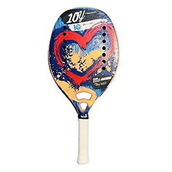 Amazon.com : Quicksand Racket Racquet Beach Tennis 10Y ...