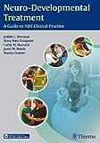 Neuro-Developmental Treatment: A Guide to NDT