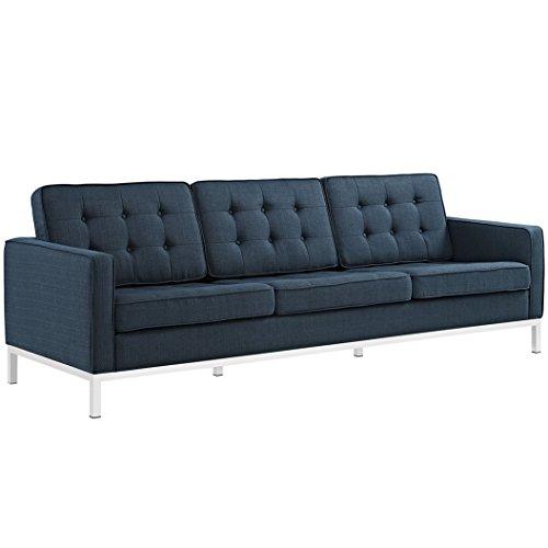 lexmod-loft-fabric-sofa-azure