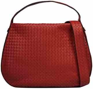 9ae196c06ed Shopping Color: 3 selected - Handbags & Wallets - Women - Clothing ...