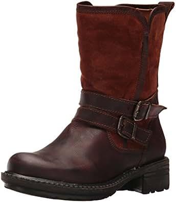 Amazon.com | Bos. & Co. Women's Sahara Snow Boot | Snow Boots