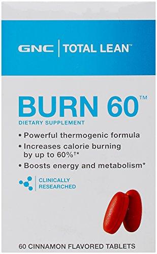 gnc-total-burn-nutritional-supplement-cinnamon-flavored-60-count
