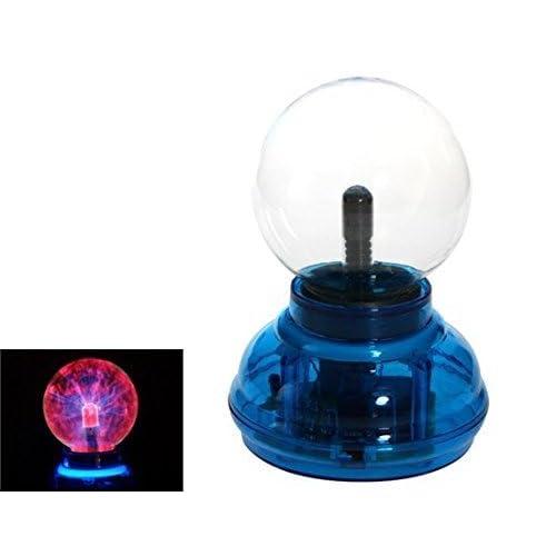 Neon Lights: Buy Neon Lights Online At Best Prices In