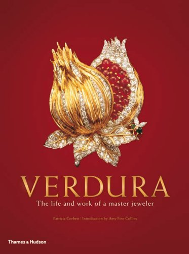 verdura-the-life-and-work-of-a-master-jeweler-by-patricia-corbett-2008-04-17