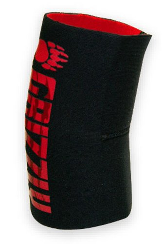 UPC 063388460781, Grizzly Fitness Elbow Sleeve, X-Large