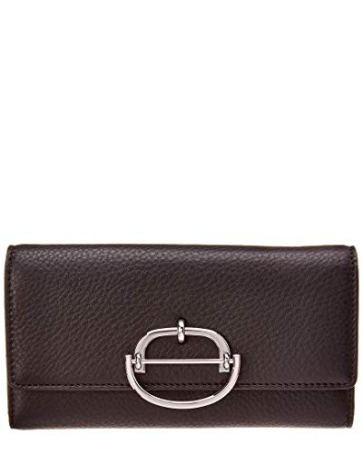 Vince Camuto LEANY Wallet, Nero