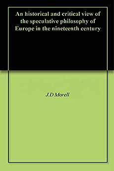 ebook Очерки внутренней истории Византийско Восточной