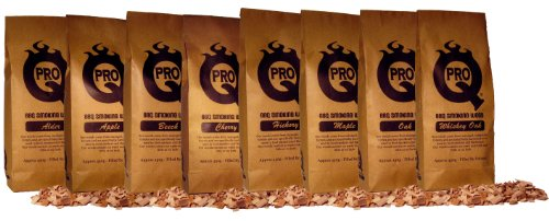 ProQ-Smoking-Wood-Chips-Variety-Pack