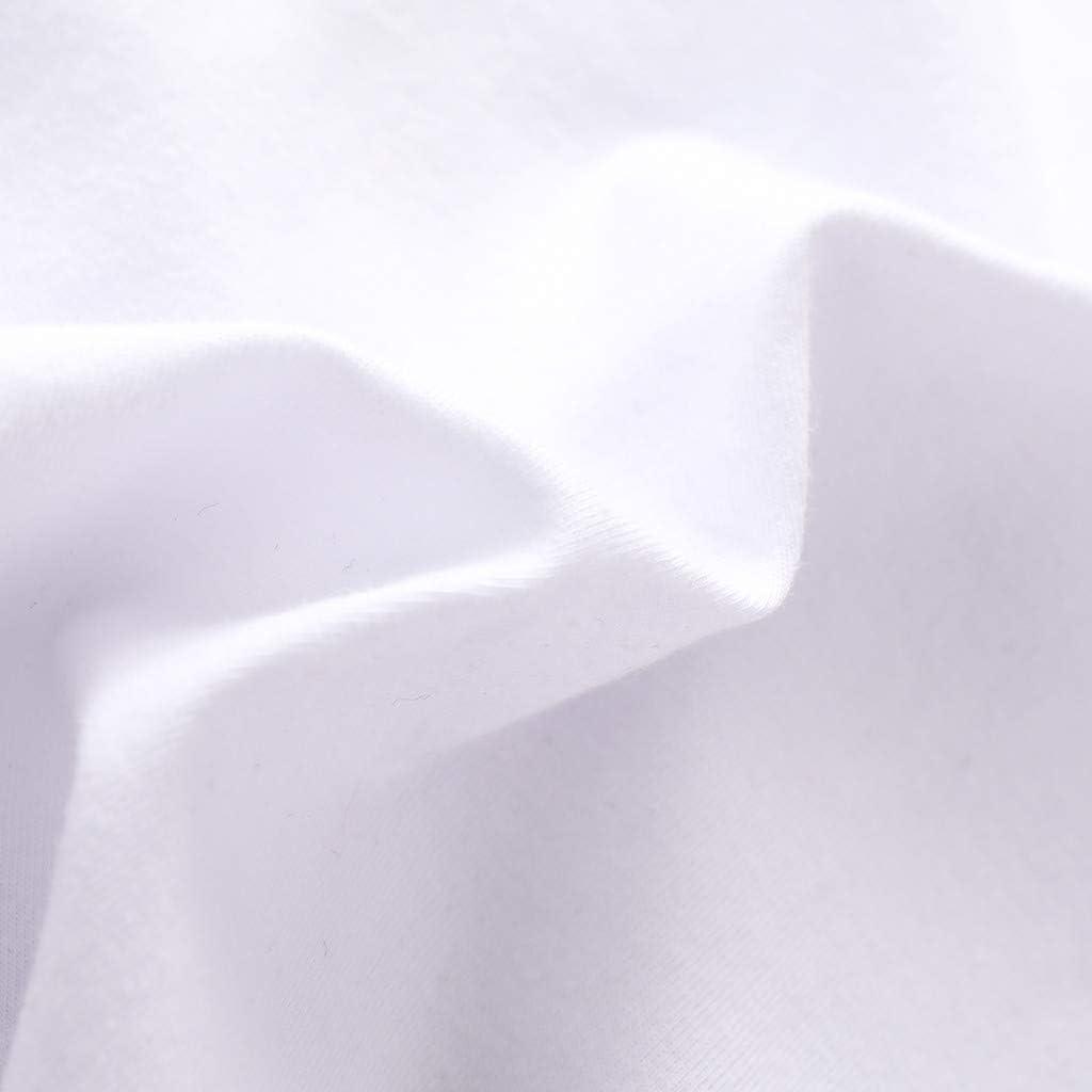 UFACE Fille Saint Valentin Ensemble Lettre Manches Longues Jupes /à Carreaux Rouge 2Pcs Party Robe Set 0-36 Mois B/éb/é Nouveau-n/é b/éb/é Fille b/éb/é /écossais /à Carreaux Tops Bandeau Jupe Tenu