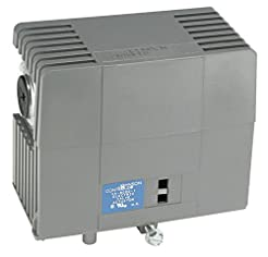 Johnson Controls VA-8020-1 Electric Valv...