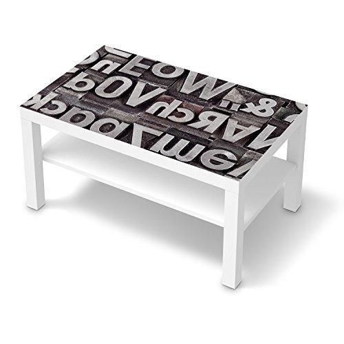 Folie Ikea 90x55 Tapete Kreativ Cm Dekor Einrichten Für Tisch Möbeldekor Klebesticker Wohnaccessoires Lack Möbel Jugendzimmer Folieren I Y7bv6yfg