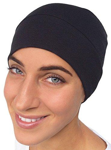 Women Hats Small Heads - 6