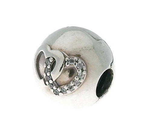 pandora clips authentic - 7