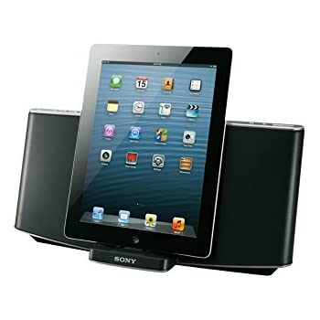 Amazon.com: Sony RDPX200IP 30-Pin compatible with iPad