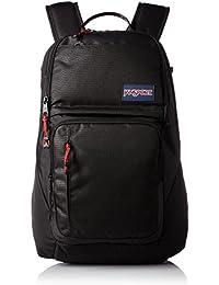 Broadband Backpack Black
