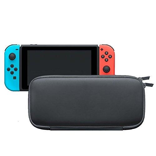 Nintendo Switch Hard Carrying Case product image