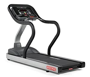 Star Trac S-TRx Treadmill from Star Trac