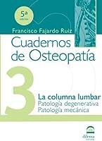 Handbook Of Clinical