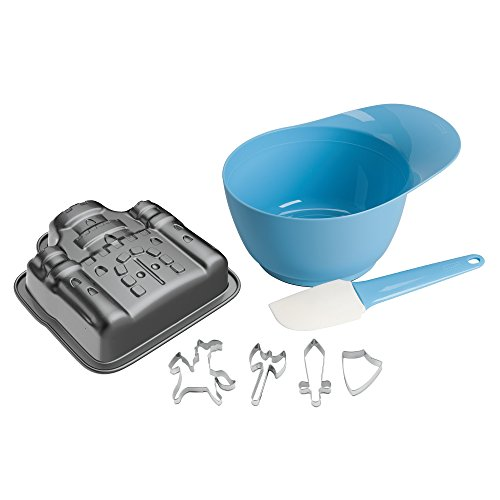 wmf baking set - 5