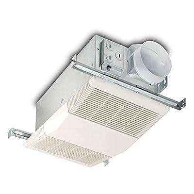 Broan-Nutone 605RP Bathroom Heat / Fan