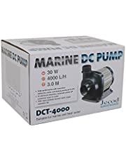 Jebao DCT Marine Controllable Water Pump