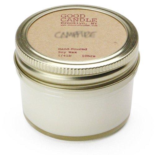 좋은 양 14 파운드 묵 자 촛불 Good Candle 14LB Jelly jar candle [Wash boar / Good Candle 14 lb Jelly Jar Candle Good Candle 14LB Jelly jar candle [ Wash boar