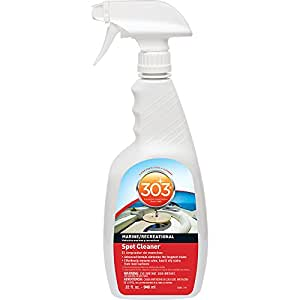 303 (30206) Spot Cleaner Trigger Sprayer, 32 Fl. oz.