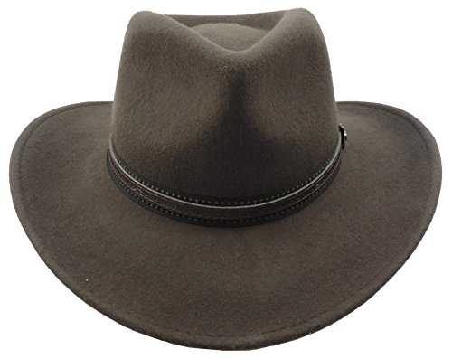 scala-outback-crushable-wool-felt-hat-with-faux-leather-hatband-brown-large
