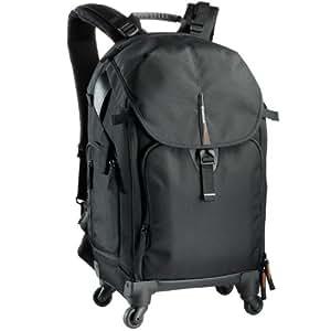 Vanguard The Heralder 51T Camera Bag (Black)
